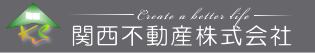 Kansai real estate.co.,ltd
